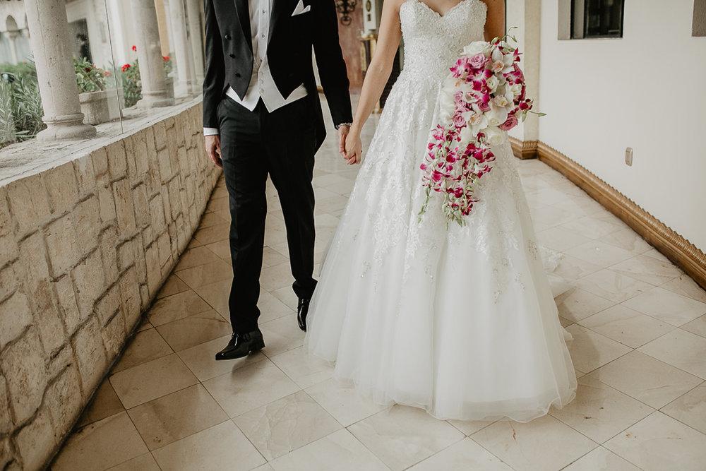 boda-en-villa-ferre-IMG_1215.jpg