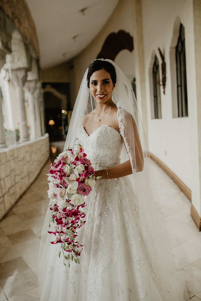 boda-en-villa-ferre-IMG_1224.jpg