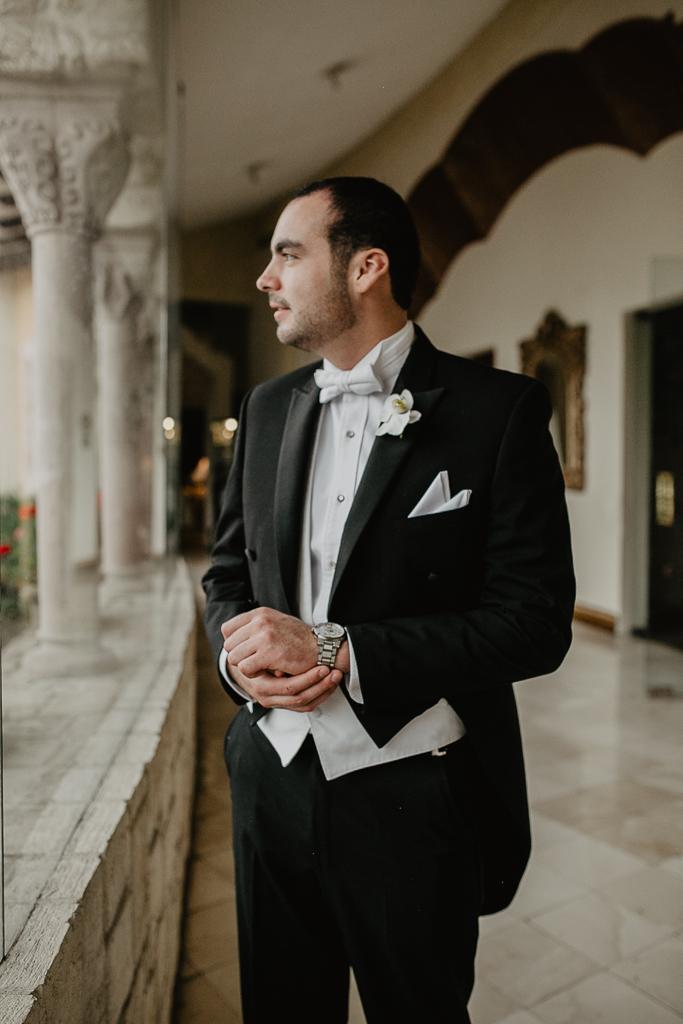 boda-en-villa-ferre-IMG_1266.jpg