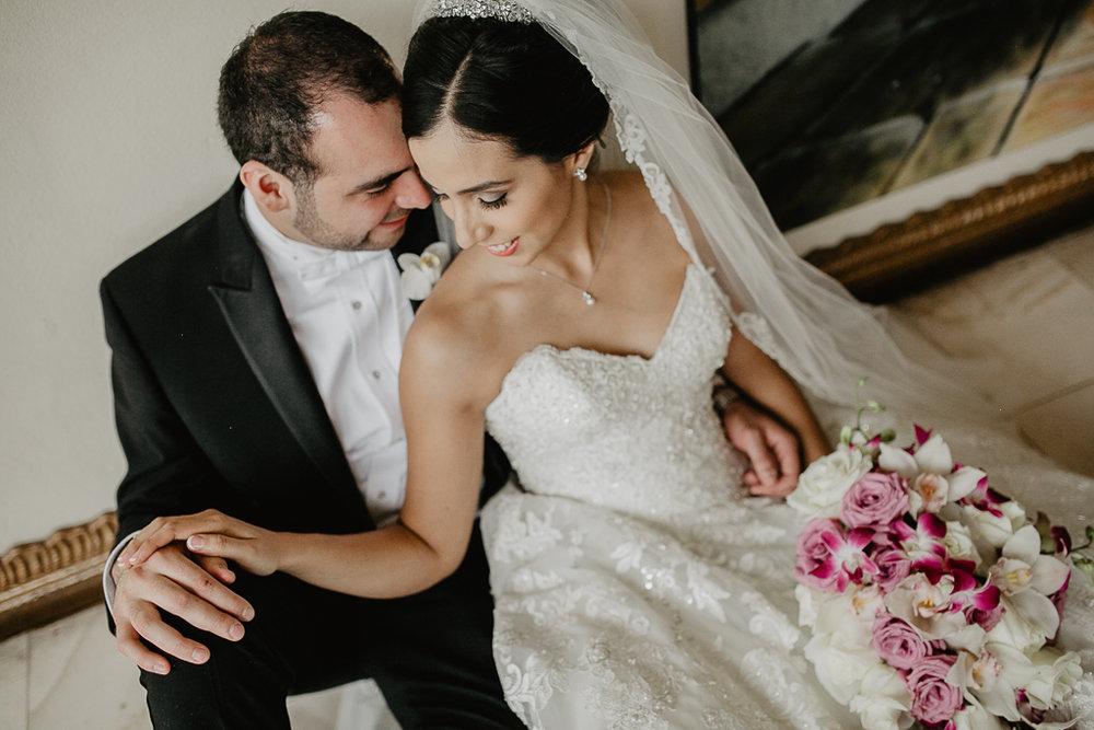 boda-en-villa-ferre-IMG_1285.jpg