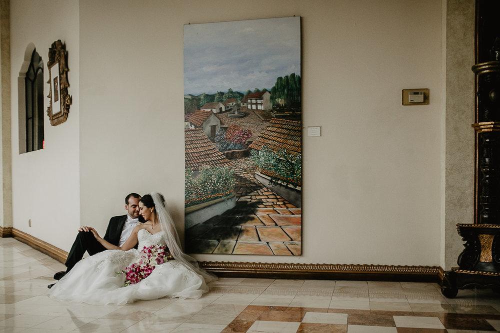 boda-en-villa-ferre-IMG_1301.jpg