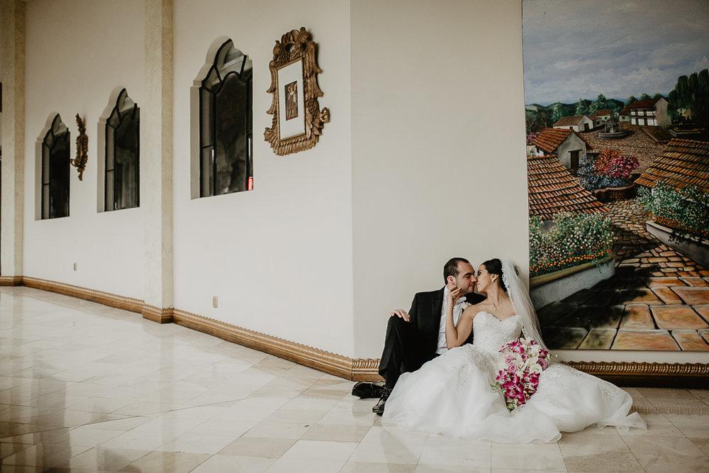 boda-en-villa-ferre-IMG_1307.jpg