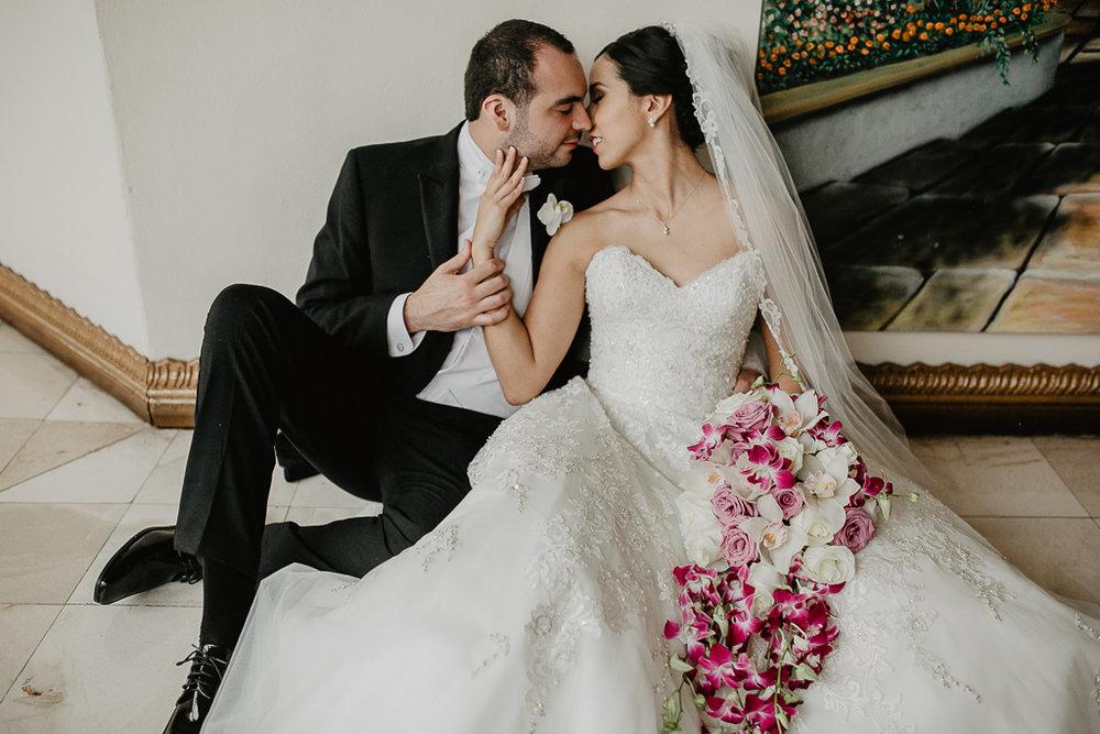 boda-en-villa-ferre-IMG_1316.jpg
