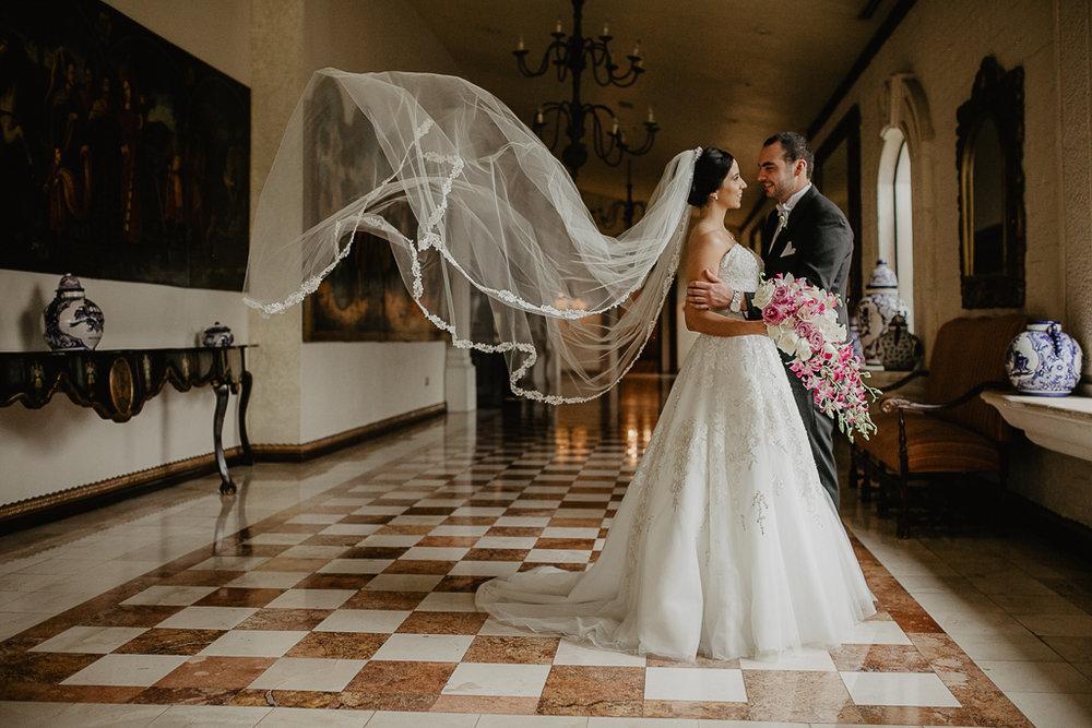 boda-en-villa-ferre-IMG_1344.jpg