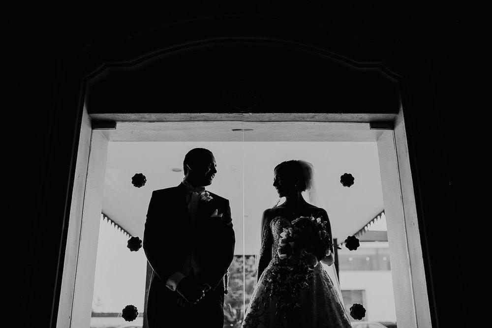 boda-en-villa-ferre-IMG_1354.jpg