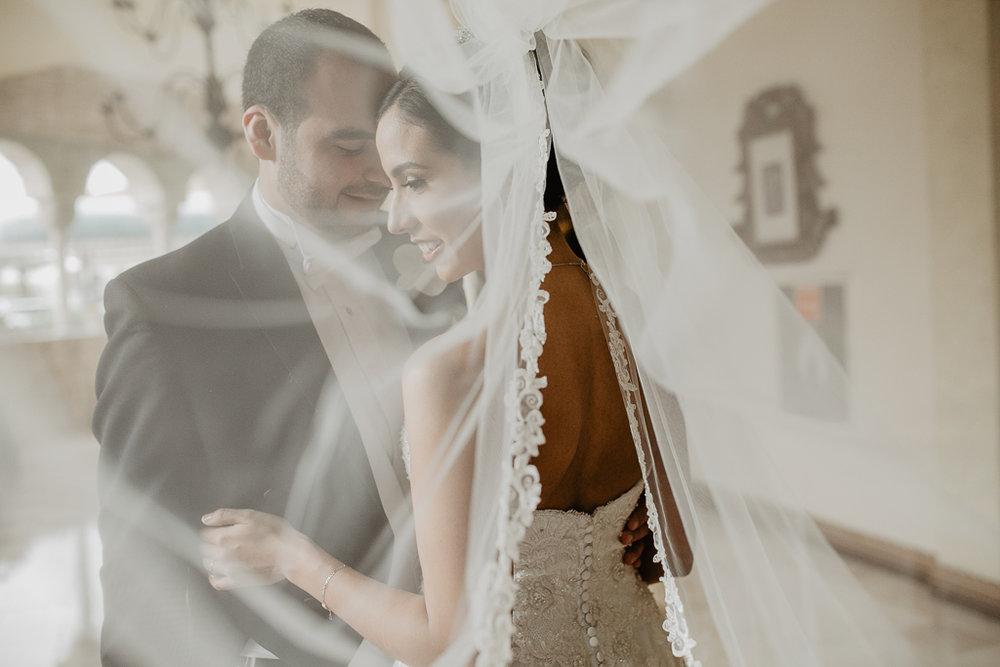 boda-en-villa-ferre-IMG_1406.jpg