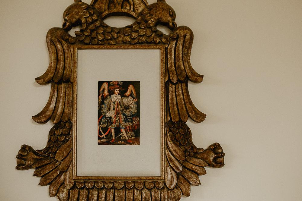 boda-en-villa-ferre-IMG_1422.jpg