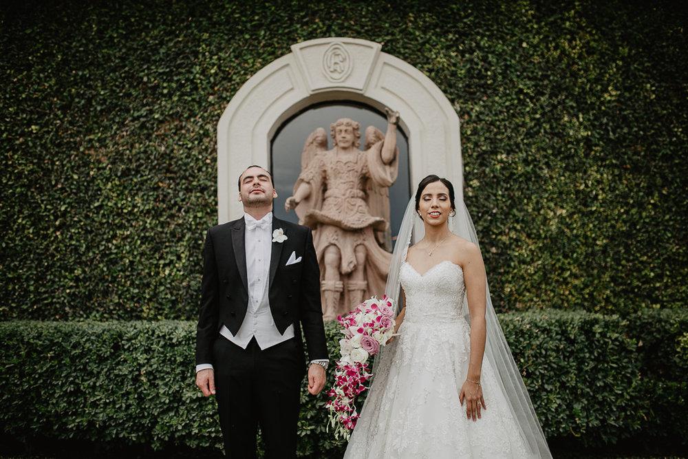 boda-en-villa-ferre-IMG_1661.jpg