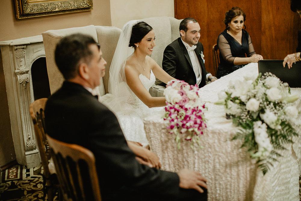 boda-en-villa-ferre-IMG_2033.jpg