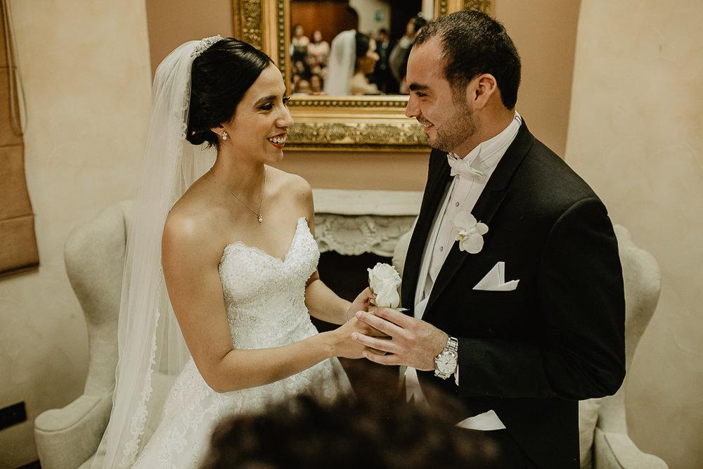 boda-en-villa-ferre-IMG_2242.jpg