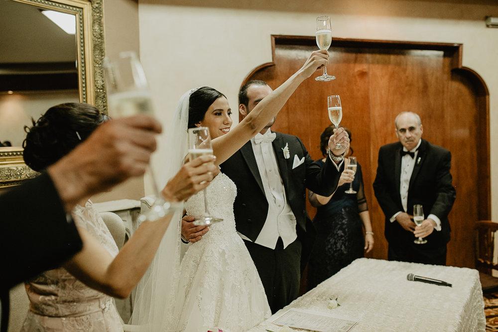boda-en-villa-ferre-IMG_2286.jpg