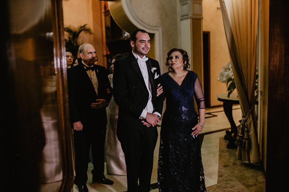 boda-en-villa-ferre-IMG_2380.jpg