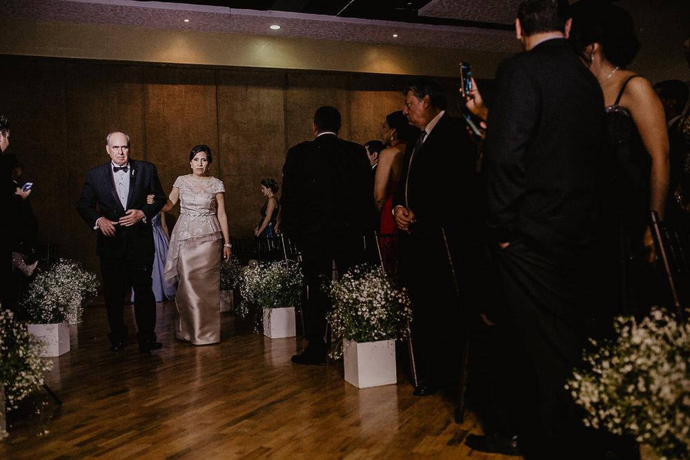boda-en-villa-ferre-IMG_2404.jpg