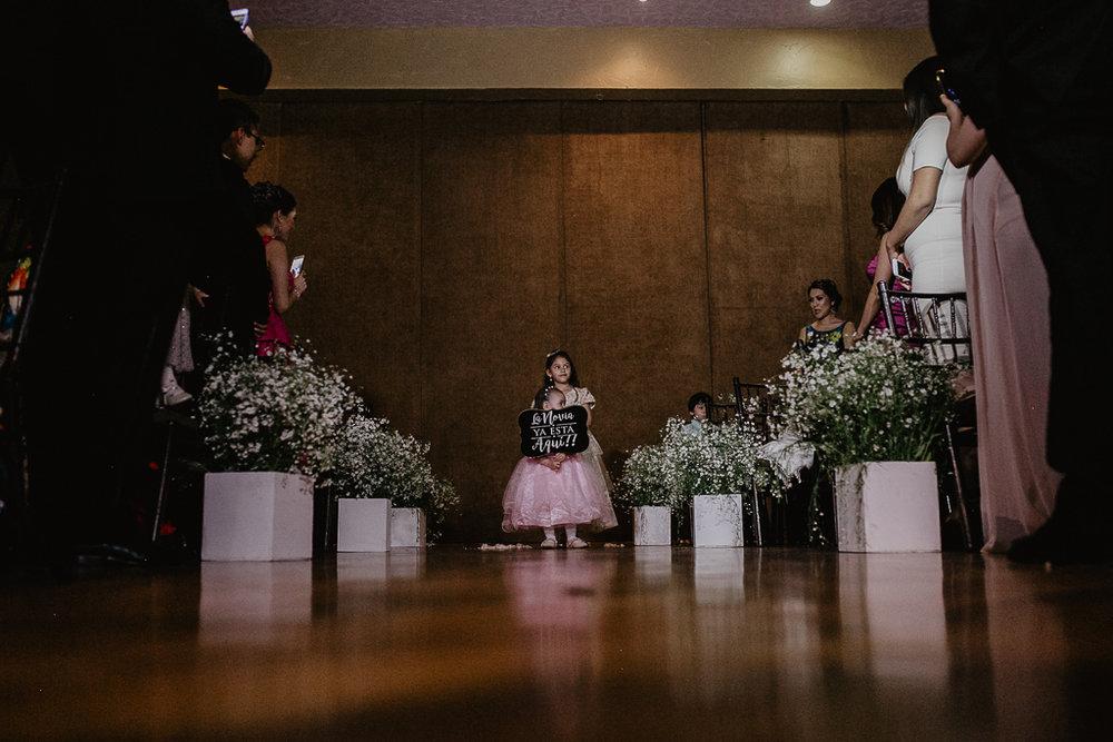 boda-en-villa-ferre-IMG_2444.jpg