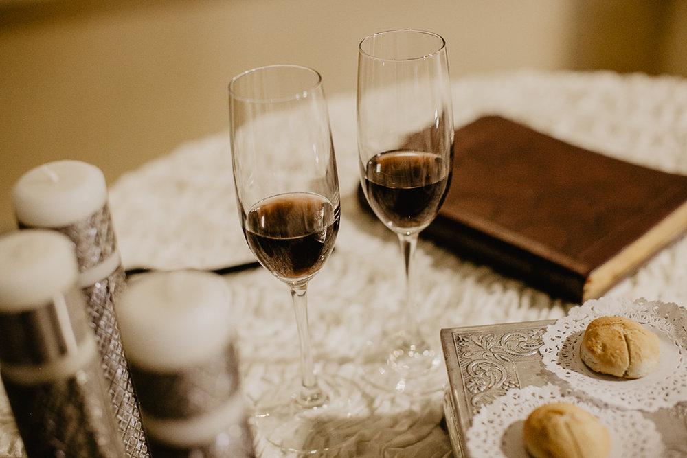 boda-en-villa-ferre-IMG_2532.jpg