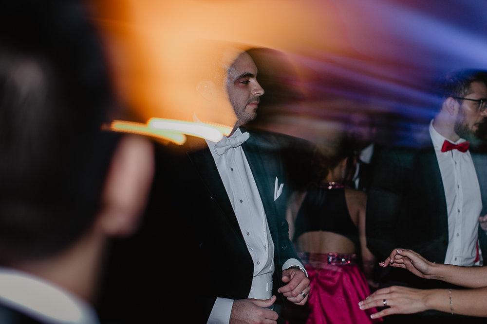 boda-en-villa-ferre-IMG_3653.jpg