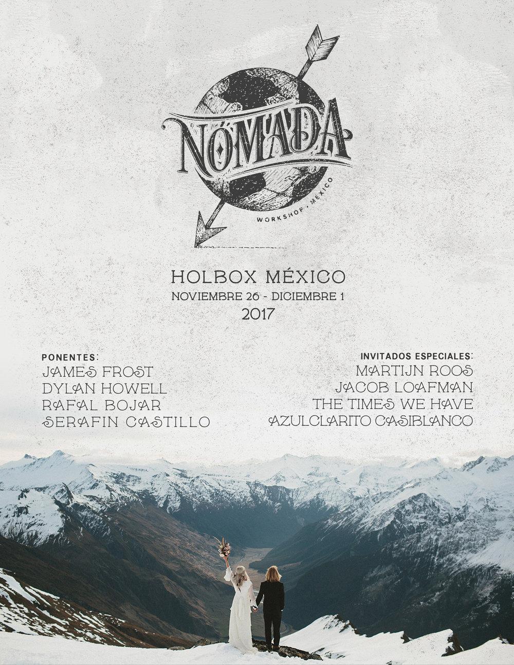 flyer-nomada2017.jpg