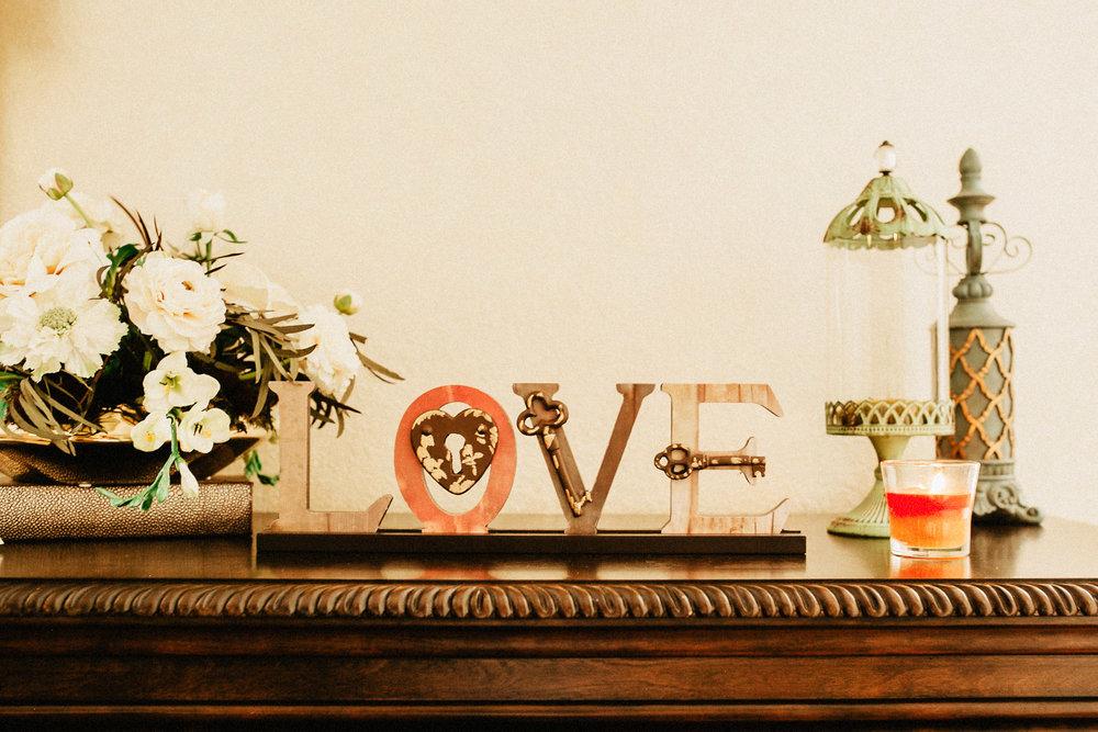 boho-wedding-0002_ASE.jpg
