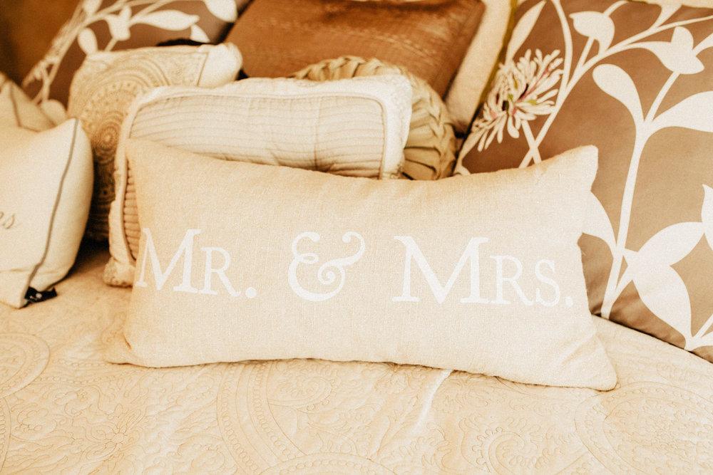 boho-wedding-0003_ASE.jpg