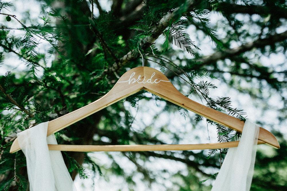 boho-wedding-0006_ASE.jpg