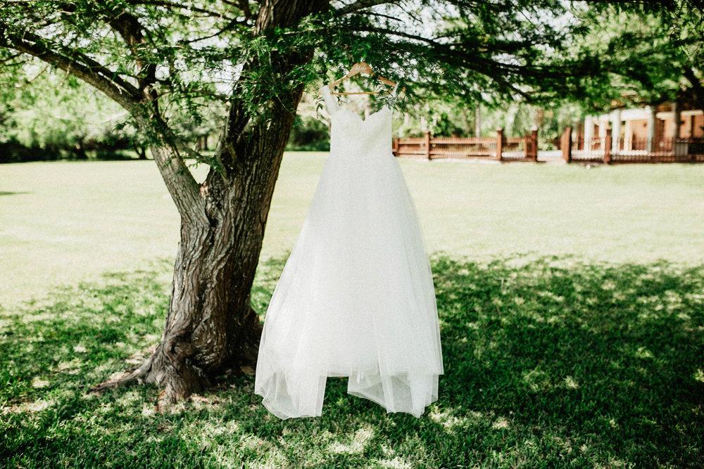 boho-wedding-0007_ASE.jpg