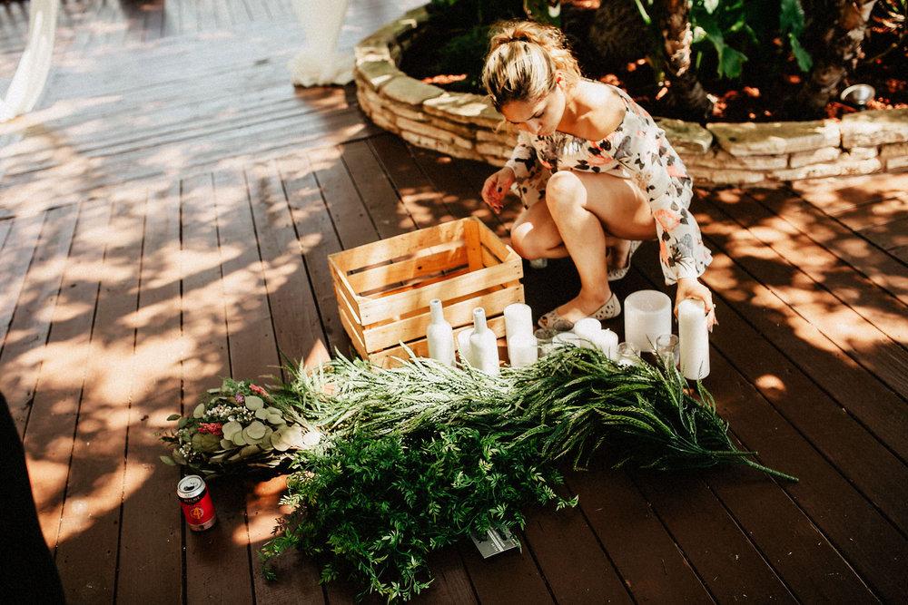 boho-wedding-0014_ASE.jpg