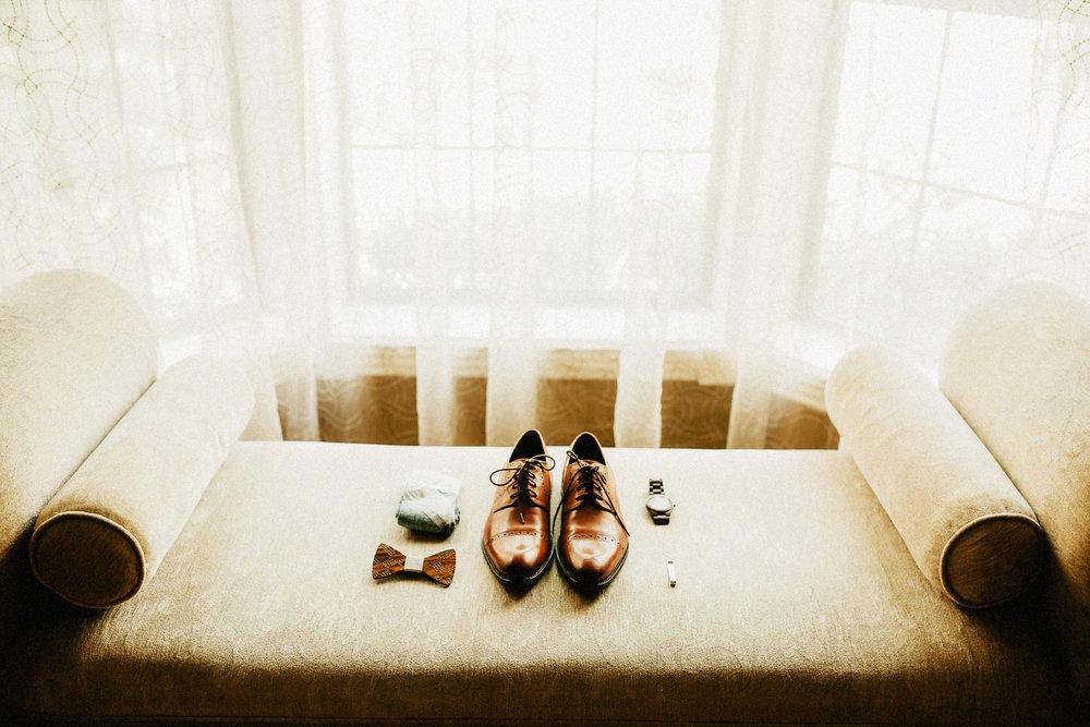 boho-wedding-0024_ASE.jpg