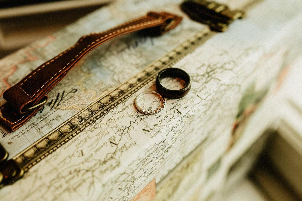boho-wedding-0027_ASE.jpg