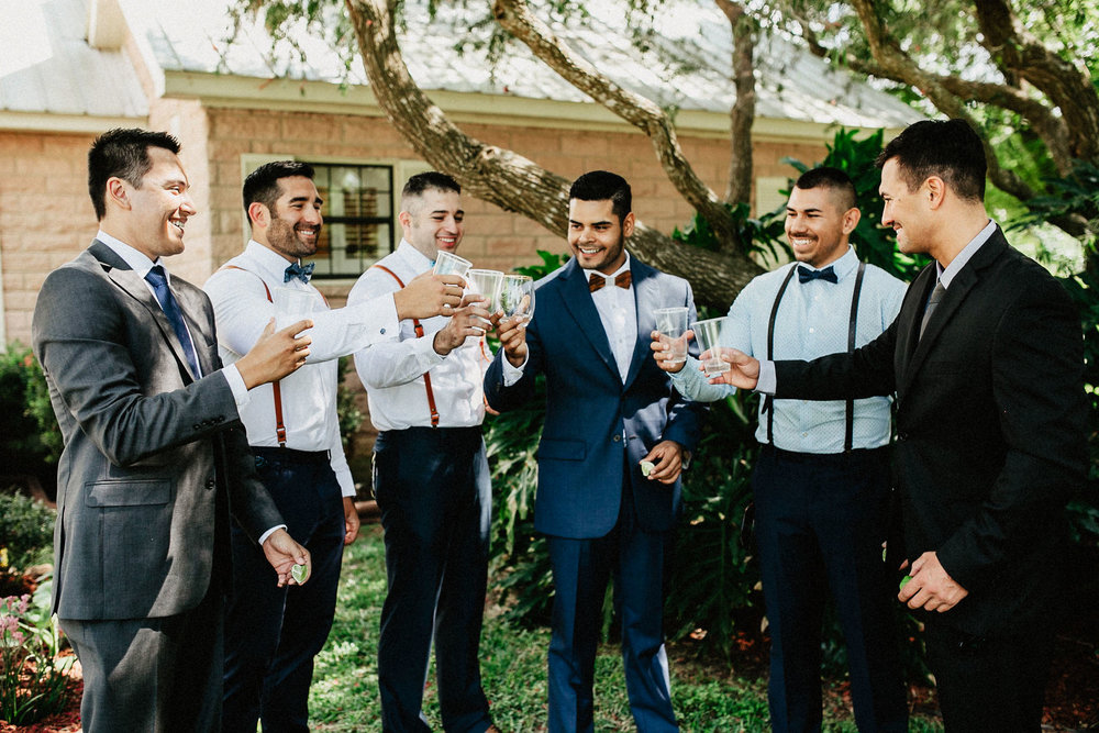 boho-wedding-0065_ASE.jpg