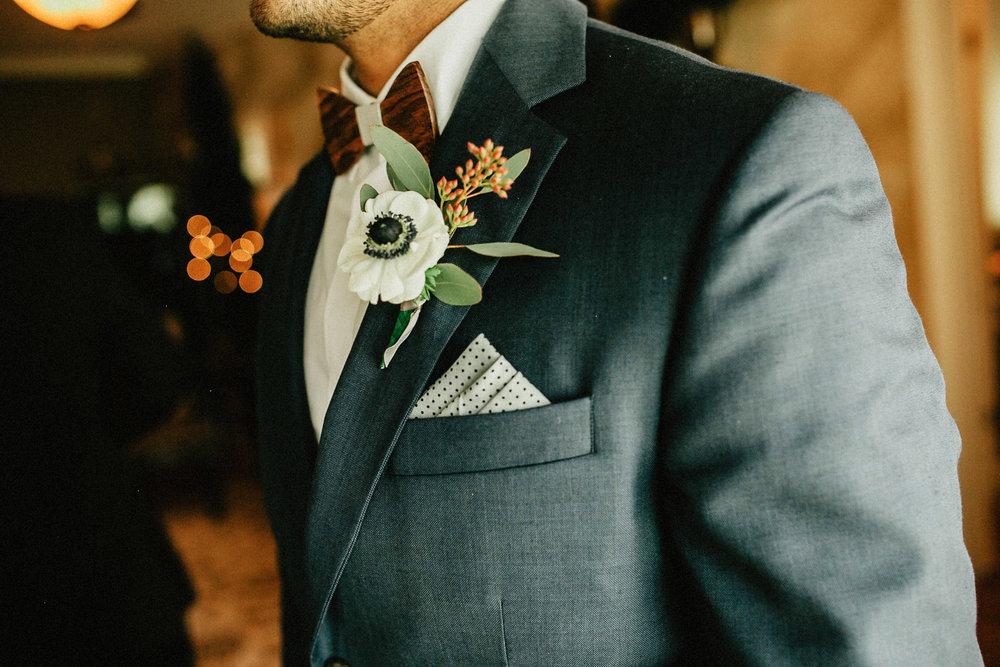 boho-wedding-0069_ASE.jpg