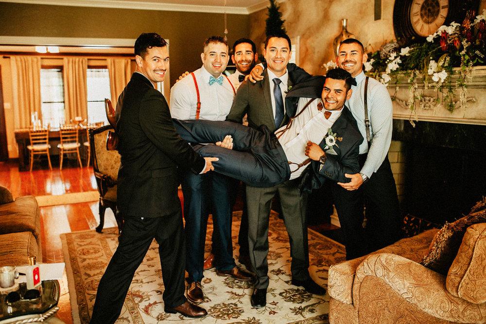 boho-wedding-0071_ASE.jpg