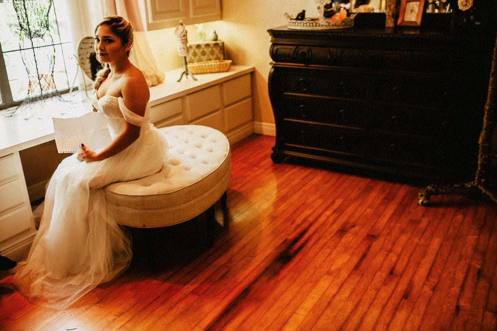 boho-wedding-0072_ASE.jpg