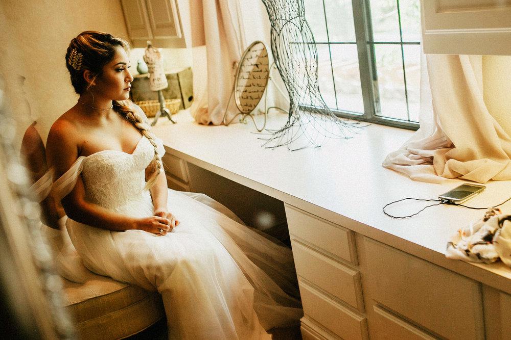 boho-wedding-0074_ASE.jpg