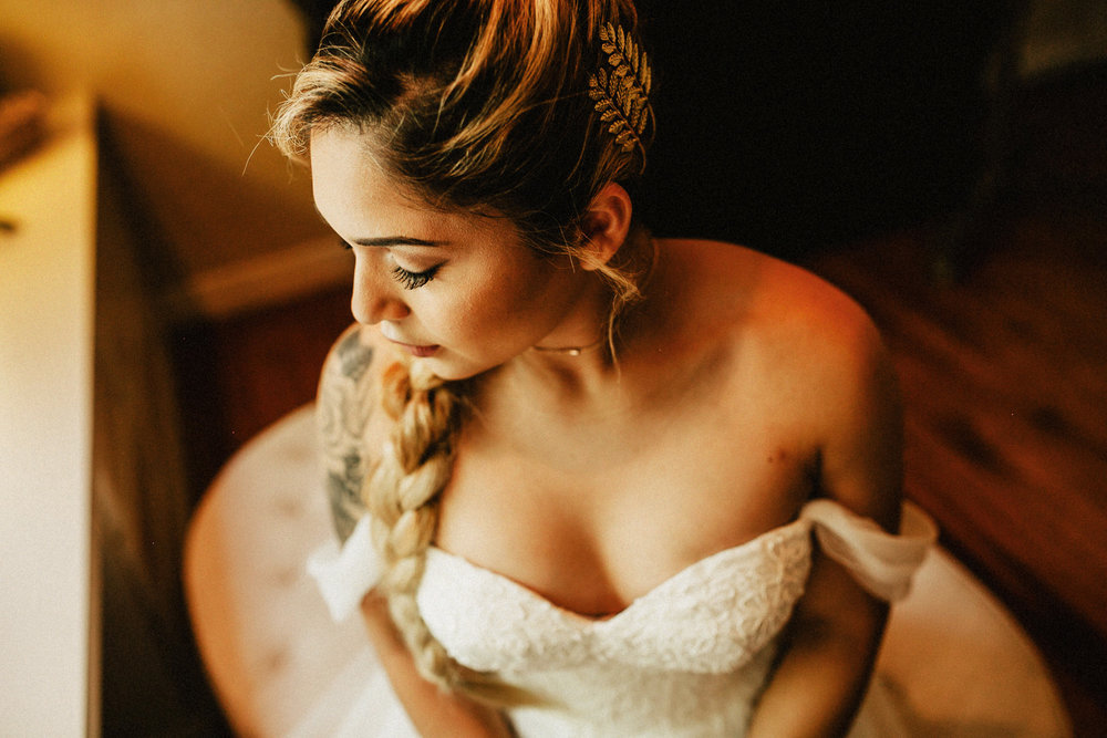 boho-wedding-0077_ASE.jpg