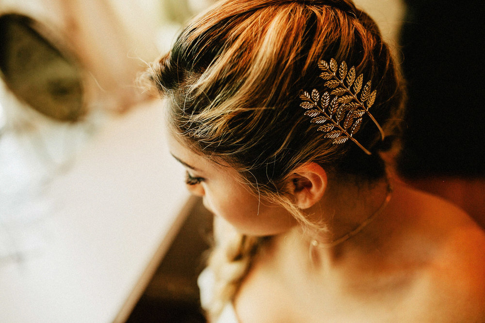 boho-wedding-0078_ASE.jpg