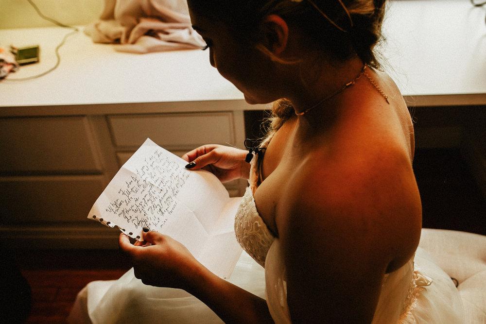boho-wedding-0090_ASE.jpg