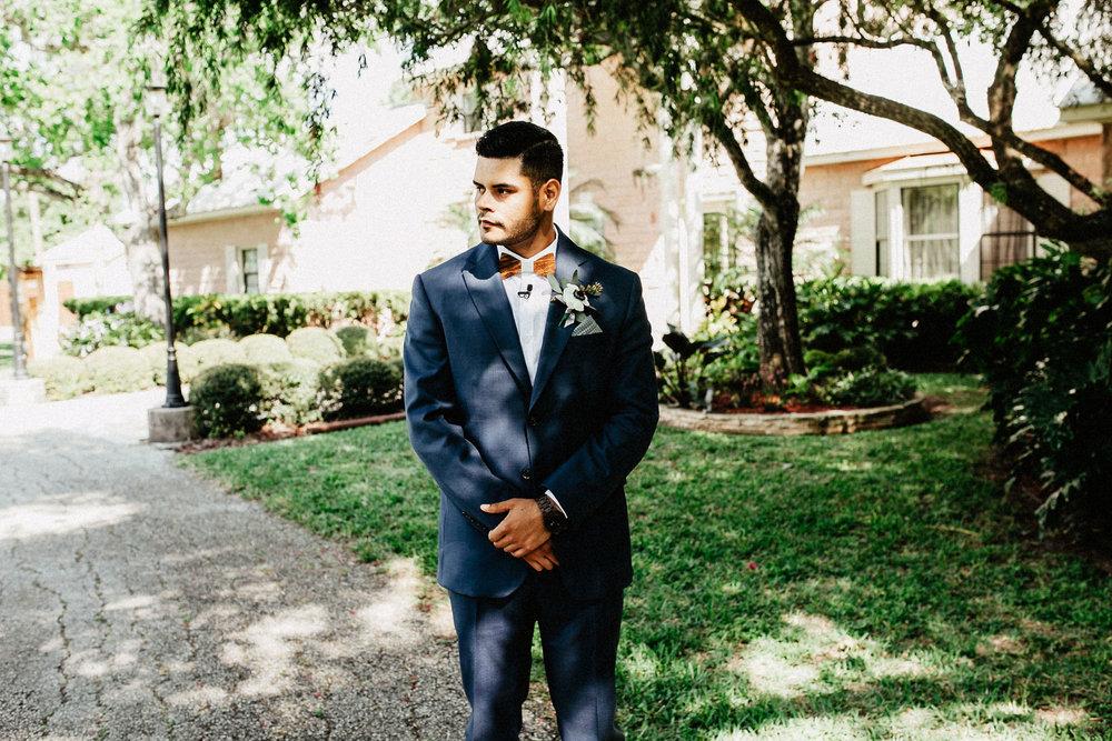 boho-wedding-0093_ASE.jpg