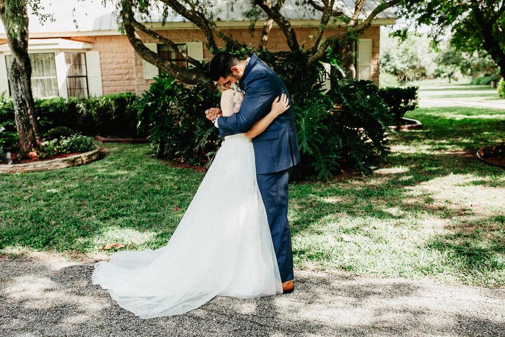 boho-wedding-0096_ASE.jpg