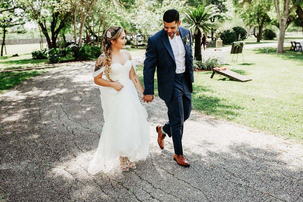 boho-wedding-0100_ASE.jpg