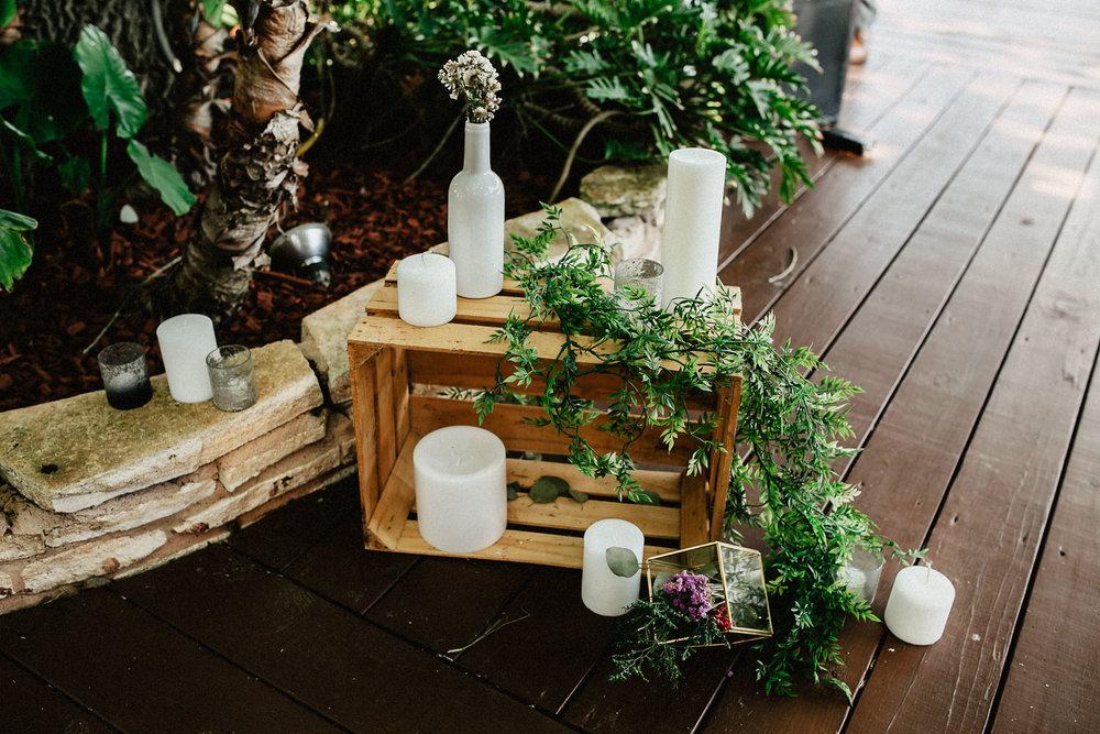boho-wedding-0114_ASE.jpg