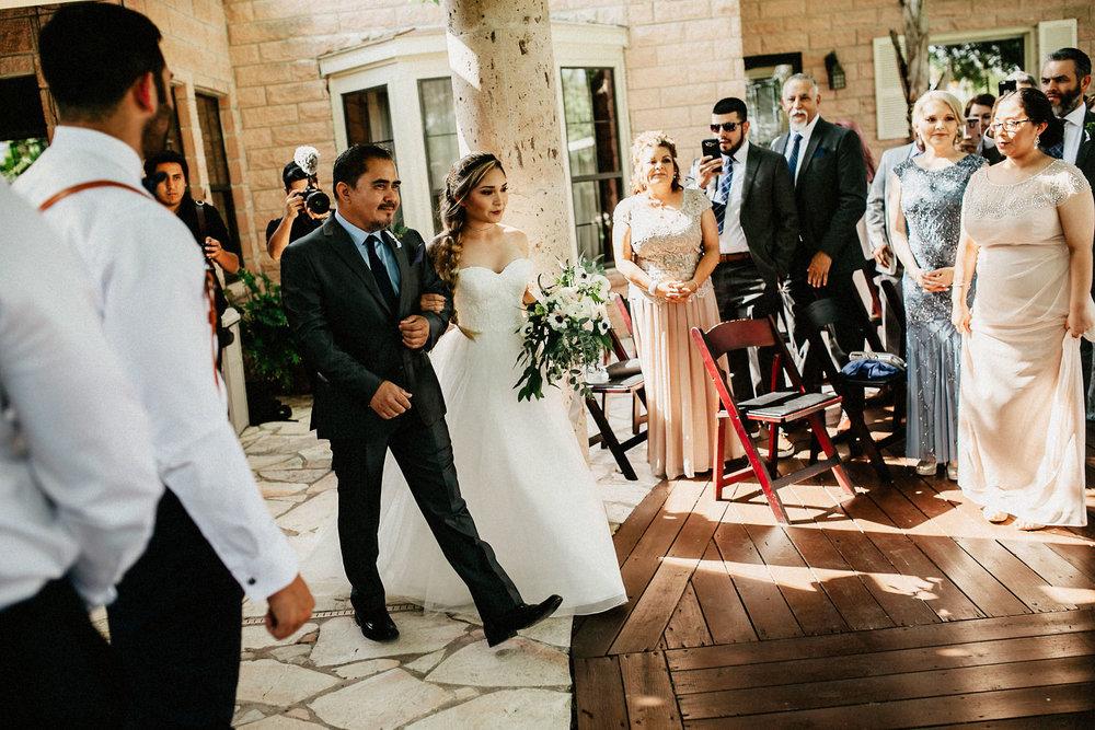 boho-wedding-0117_ASE.jpg