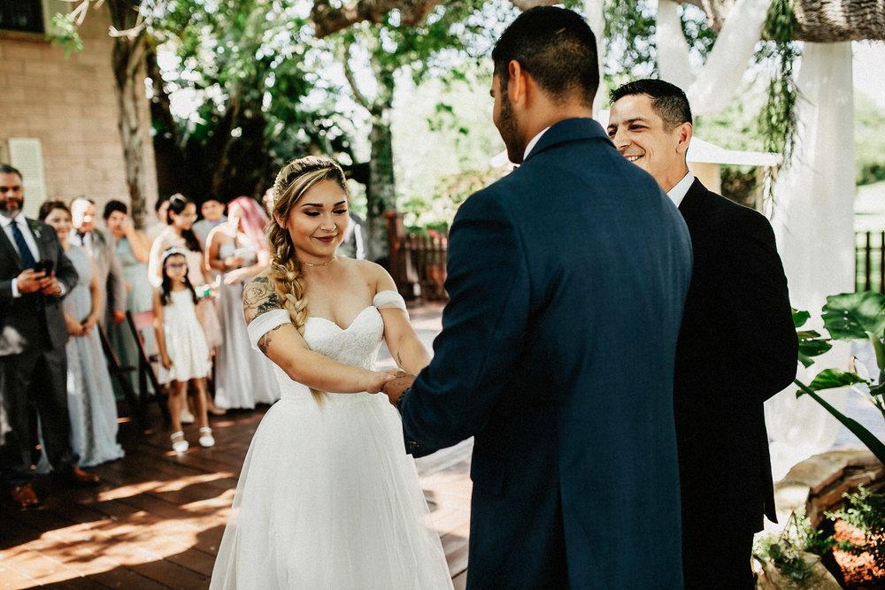 boho-wedding-0119_ASE.jpg
