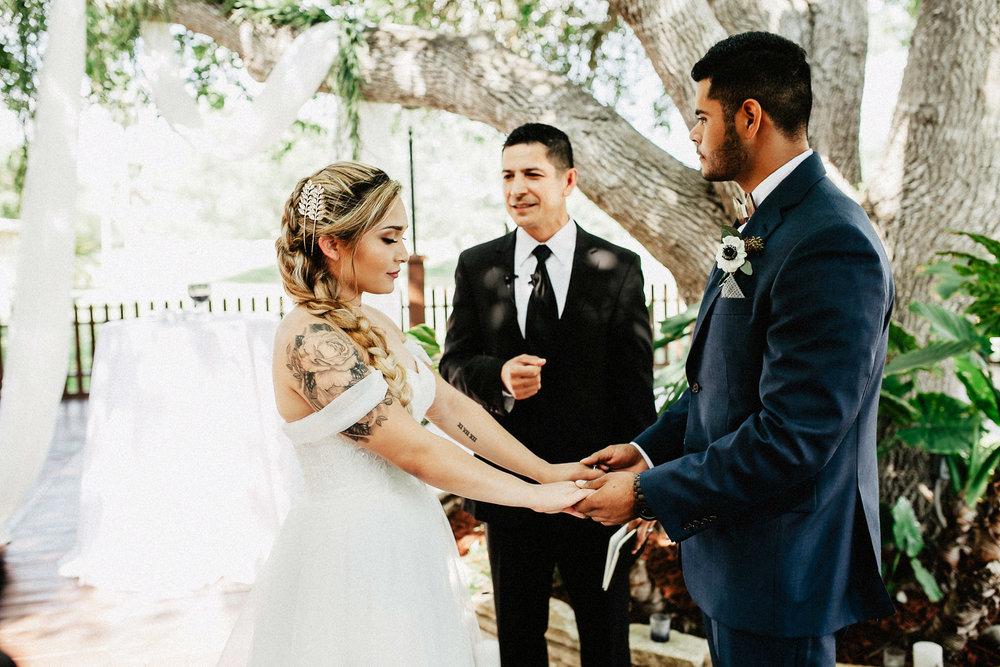 boho-wedding-0120_ASE.jpg