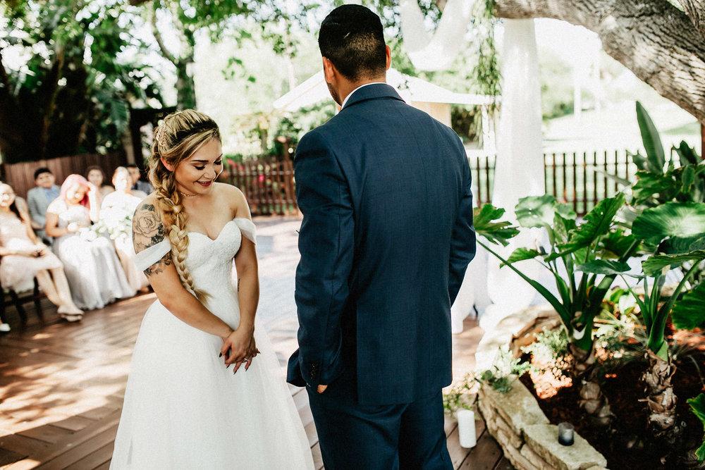 boho-wedding-0124_ASE.jpg