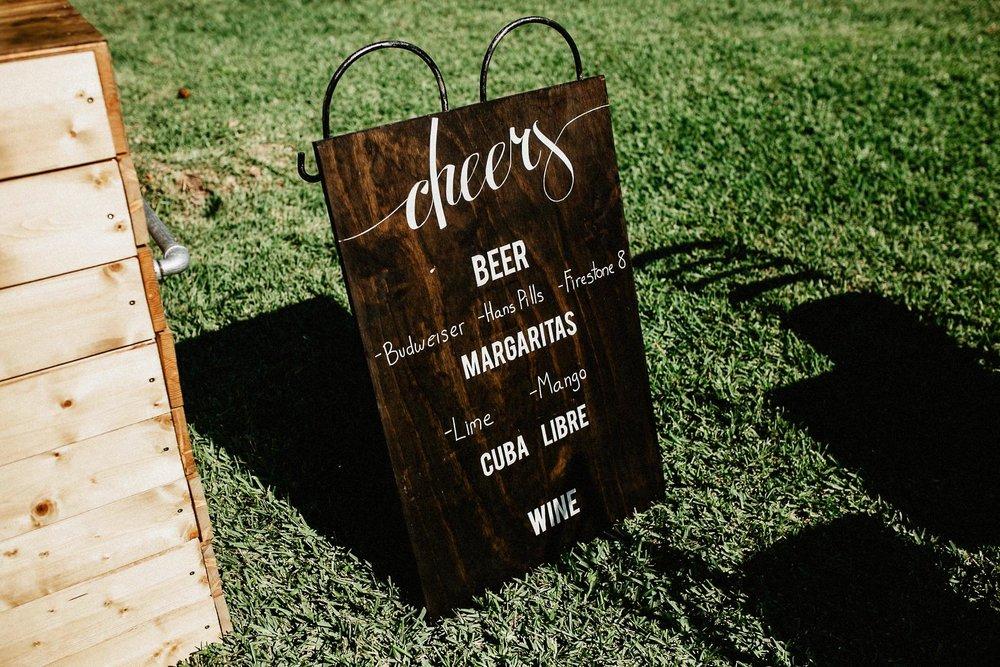 boho-wedding-0136_ASE.jpg