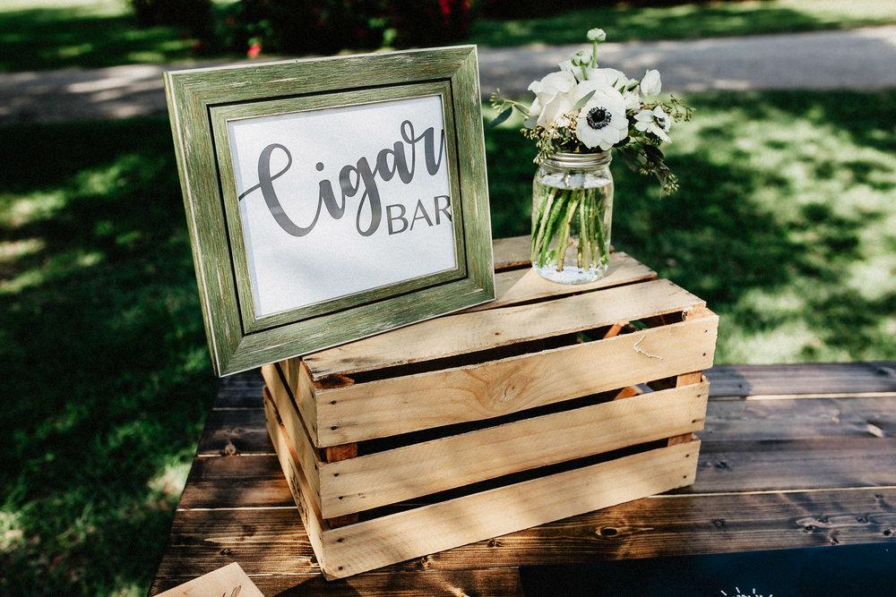 boho-wedding-0142_ASE.jpg