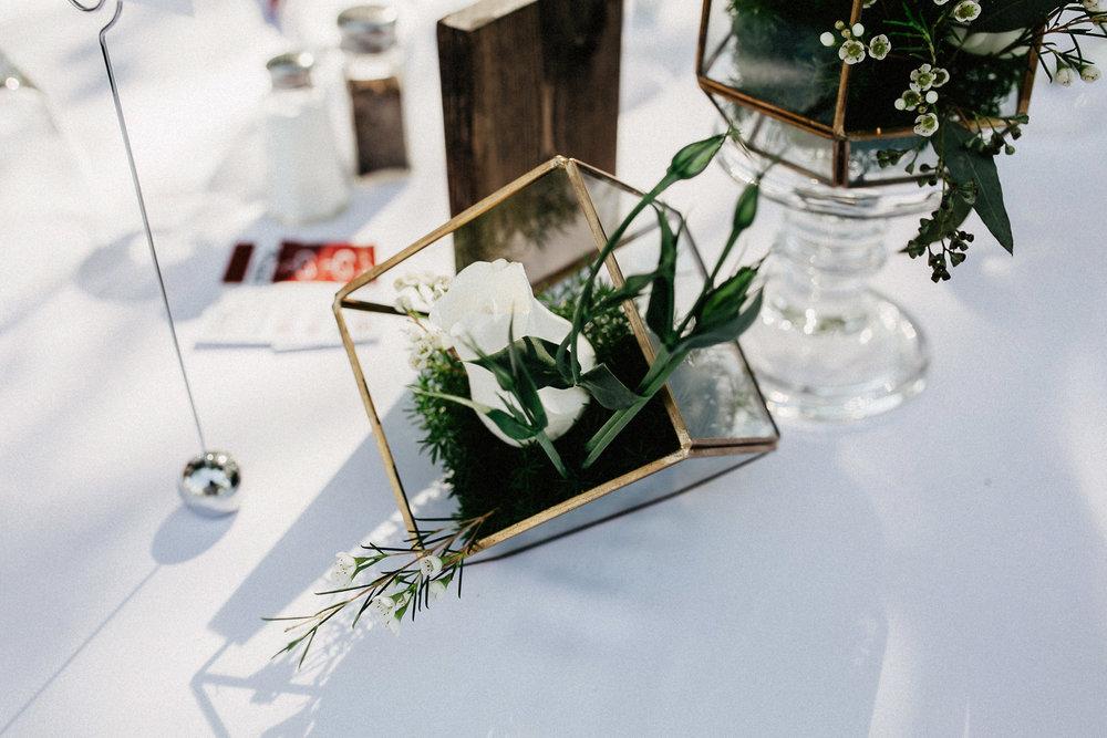 boho-wedding-0144_ASE.jpg