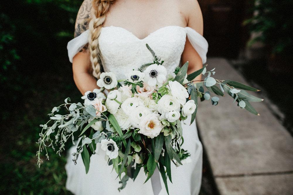 boho-wedding-0157_ASE.jpg