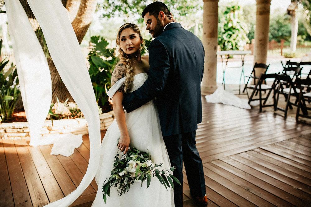 boho-wedding-0163_ASE.jpg