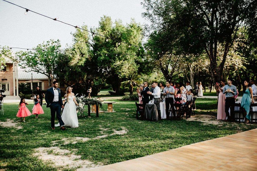 boho-wedding-0166_ASE.jpg